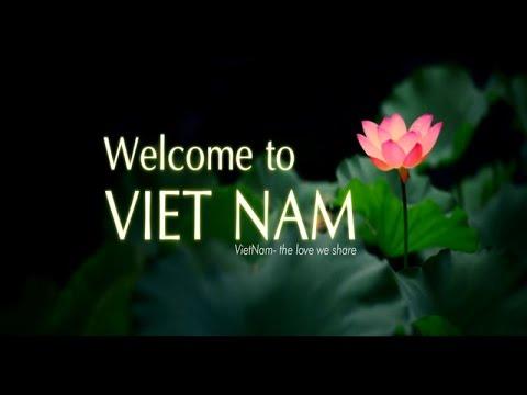 Việt Nam - Đất nước - Con người