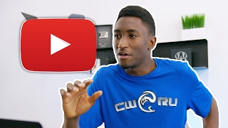 YouTuber of the Year?! Ask MKBHD V13!