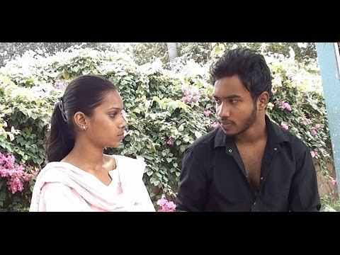 true hearts short film by bhaskar k short film
