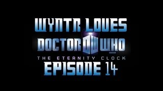 We continue on our quest for another piece of the eternity clock. Outtro Image - Lemedli Outtro Music - Sonic Sledgehammer by ...