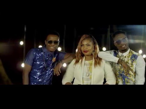 """B2L """"SISI LAIDE"""" (OFFICIAL VIDEO)"""