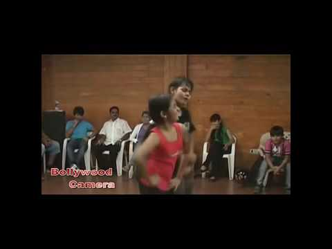 Video HDsar com Baalveer   Dev Joshi  Anushka Sen Rehearsal 2013 download in MP3, 3GP, MP4, WEBM, AVI, FLV January 2017