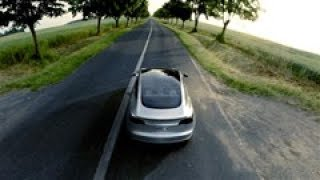 The Tesla Model S is really a full-sized all-electric five-door, luxury liftback, manufactured by Tesla, Inc., and introduced on 22 June 2012. It scored an excellent 5.0 NHTSA automobile safety rating. The EPA official range for that 2017 Model S 100D, that's equipped with 100 kWh (360 MJ) power supply, is 335 miles (539 km), greater than any other electric car. The EPA rated the 2017 90D Model S's energy consumption at 200.9 watt-hours per kilometer (32.33 kWh/100 mi or 20.09 kWh/100 km) for any combined fuel economy of 104 miles per gallon gasoline equivalent (2.26 L/100 km or 125 mpg‑imp). In 2016, Tesla updated the appearance of the Model S to closely match that relating to the Model X. As of July 2017, the subsequent versions are offered: 75, 75D, 90D, 100D and P100D.