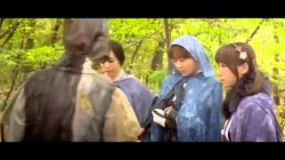Nonton                          The Huntresses Official Trailer  2   2013  Film Subtitle Indonesia Streaming Movie Download