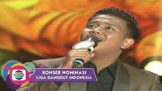 Download Video LIDA: Nando - Oleh-Oleh. STANDING OVATION 6 Dewan Dangdut! MP3 3GP MP4