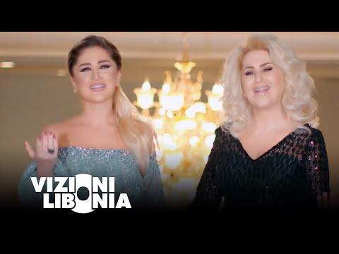 Shyhrete Behluli ft. Engjellusha - Cika e hasretit