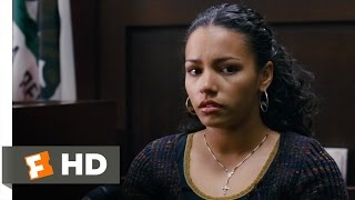 Nonton Freedom Writers  6 9  Movie Clip   Paco Did It  2007  Hd Film Subtitle Indonesia Streaming Movie Download