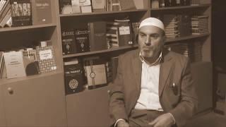 Lutem në sexhde dhe aty i paraqes të gjitha brengat - Hoxhë Enver Azizi