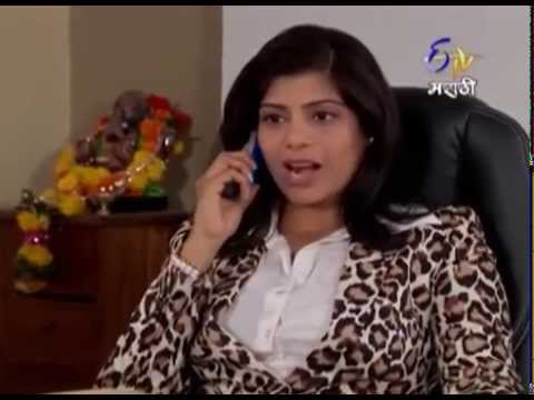 Majhe Mann Tujhe Zhale - ???? ?? ???? ???? - 20th October 2014 - Full Episode 20 October 2014 10 PM