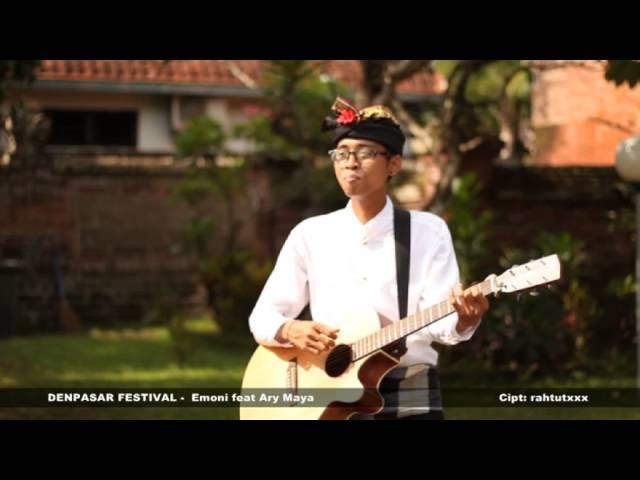 Emoni-Bali-Feat-Ary-Maya--Denpasar-Festival.html