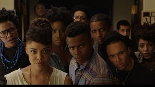 Dear White People | Clip 3: