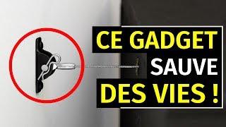 Video CE GADGET SAUVE DES VIES ! MP3, 3GP, MP4, WEBM, AVI, FLV Agustus 2018