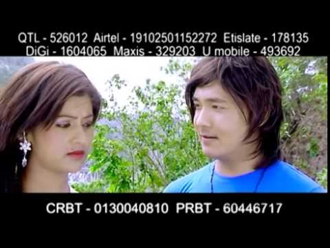 new  nepali  super hit song 2014