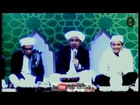 gratis download video - Guru Zuhdi Pengajian Malam Jumat 27 April 2017