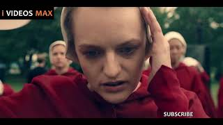 Nonton                                    The Handmaid Tale                  8                                       2017              Hd Film Subtitle Indonesia Streaming Movie Download