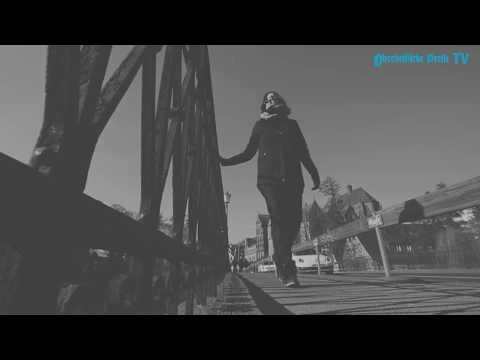 Weidenhäuser Brücke in Marburg: Ode an die Brücke