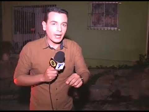 [RONDA GERAL] Jovem é assassinado no bairro do Desterro, em Abreu e Lima