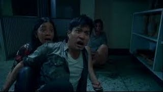 Nonton                             3 A M  3d   2012                               Film Subtitle Indonesia Streaming Movie Download