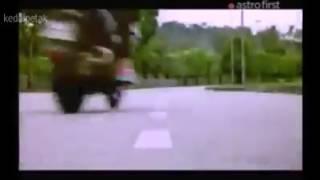 Minah Motor Full Movie 2017