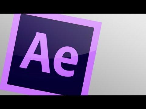 В этом уроке мы займемся созданием красивого слайдшоу при помощи программы After Effects. http://videosmile.ru/