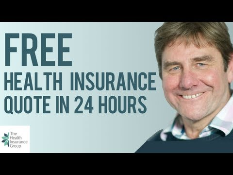 Health Insurance Quotes & Health Insurance Advice