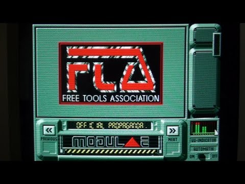 The Apple IIGS (Part 2)
