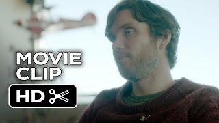 Nonton Aloft Movie Clip   I Had A Little Brother  2015    Cillian Murphy  M  Lanie Laurent Movie Hd Film Subtitle Indonesia Streaming Movie Download