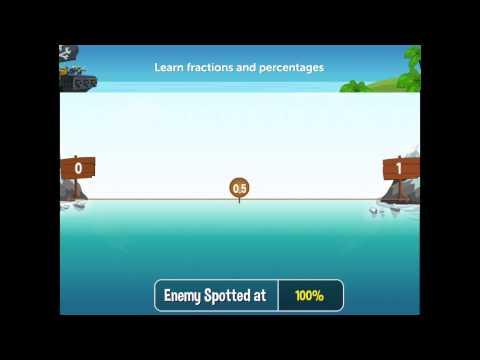 Video of Battle Station - SylvanPlay™