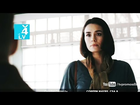 Wayward Pines Season 1 Episode 6 Promo The Truth  HD