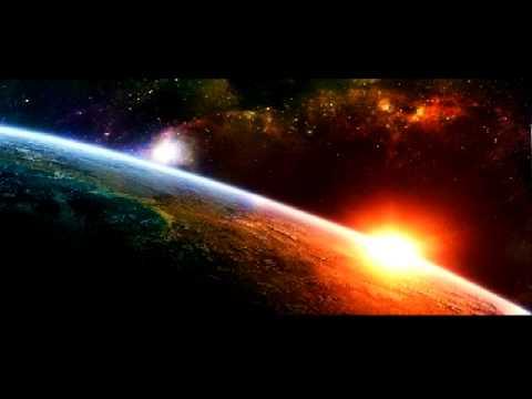 Linkin Park – New Divide (Toxic Biohazard DnB Mix)