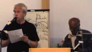 Dr Agne Nordlander  4mpg