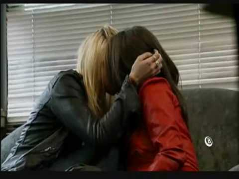 Fan Video - Sophie & Sian (Coronation Street) – Heartbeat
