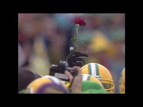 oregon - This is my compilation of what I feel are some of the greatest and most incredible plays and moments in Oregon Ducks history. I should preface this by saying...