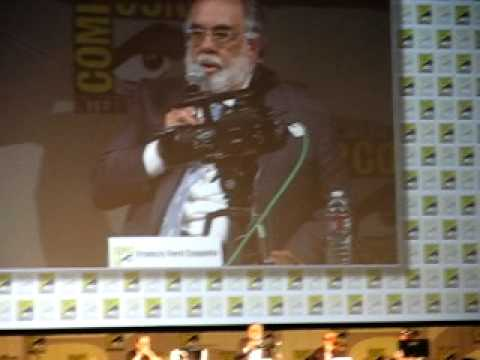 ComicCon-Twixt-Sat 7-23-11 051.avi