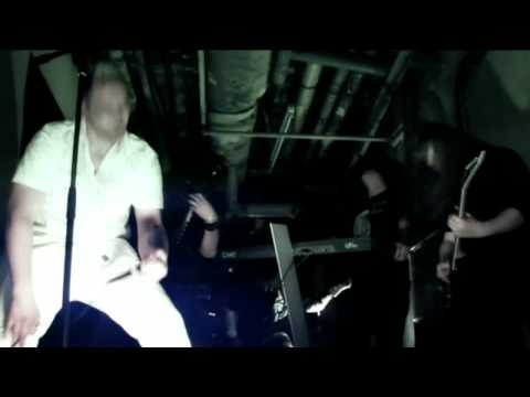 Emergency Gate - Gold & Glass (Official Video) online metal music video by EMERGENCY GATE