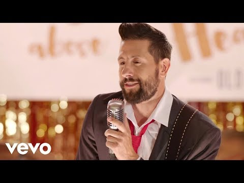 Video Old Dominion - Break Up with Him download in MP3, 3GP, MP4, WEBM, AVI, FLV January 2017