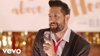 Old Dominion - Break Up with Him