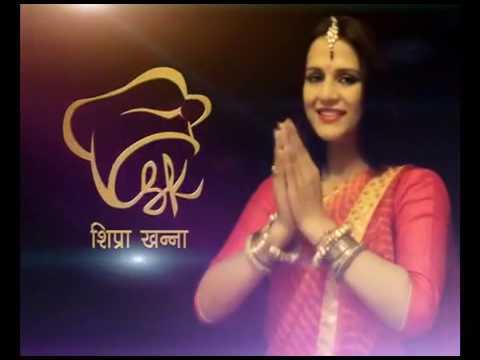With Love #ShipraKhanna ??????