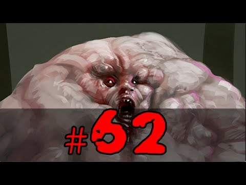 dead at 62 - If you enjoyed the video please leave a like - I'd really appreciate it, thanks :D Jason goes down 3 seconds after I got him up OLolOAOAOAoaOAOL Jason's Chan...