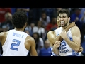 Kentucky vs North Carolina: Final Moments