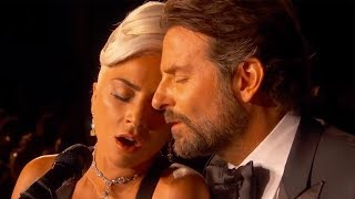 What's Going on Between Lady Gaga and Bradley Cooper?