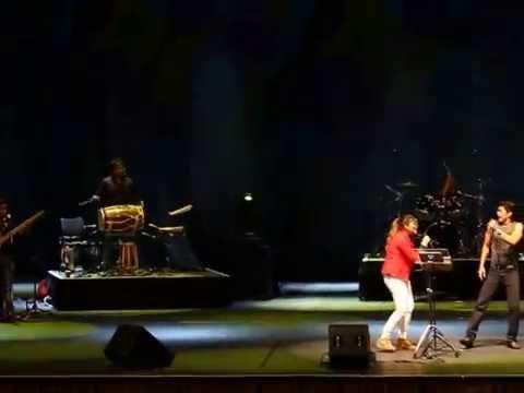 Video Diliwali Girlfriend chod chad kar - Shaan and Sanchita download in MP3, 3GP, MP4, WEBM, AVI, FLV January 2017