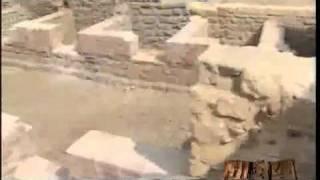 بيمارستان قلاوون بالقاهرة