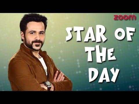 Diwali Beats | Emraan Hashmi | Star Of The Day |