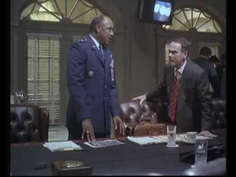 Toimintatorstai: Air Force One
