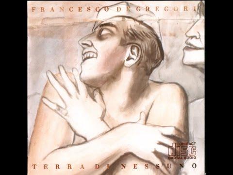 , title : 'Francesco De Gregori - Pane e Castagne -'