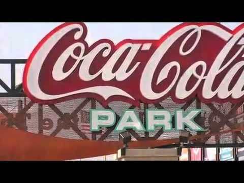 Coca-Cola Park – Allentown, PA
