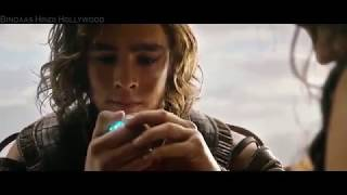 god of egypt in hindi bek fight with horus for zayas rebirth scene in hindi Allmovies 4you