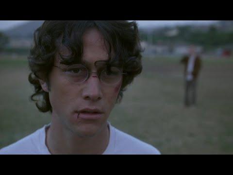 """""""Kakusei"""" Music Video - Brick (2006)"""