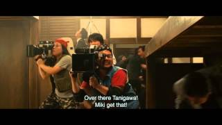 Nonton Why Don T You Play In Hell    Fuck Bombers Film Subtitle Indonesia Streaming Movie Download